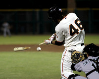 2011 Arizona Fall League
